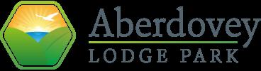 Aberdovey Loge Park